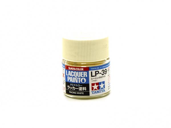Краски для моделей LP-39 Racing White (Гоночный белый) ff02b0abc716128668575d02e6199956.jpg