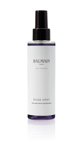 Balmain Hair Кондиционер-сильвер спрей Silver Spray 150 мл