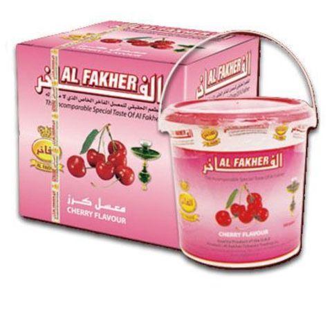 Al Fakher - Вишня, килограмм