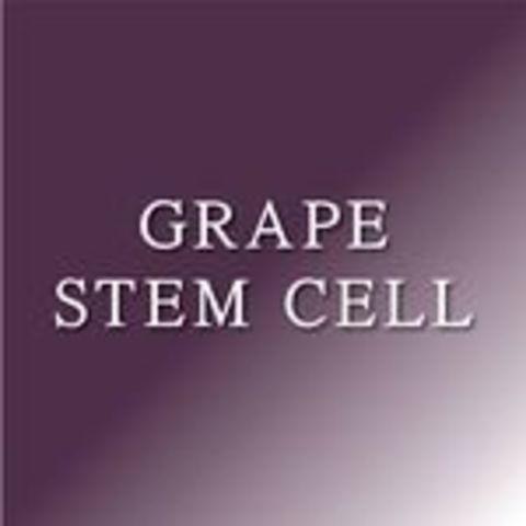 Эмульсия с фито-стволовыми клетками винограда FARMSTAY