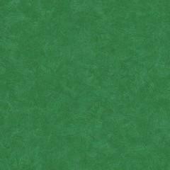 Линолеум коммерческий гетерогенный Tarkett Acczent Esquisse 12 2х23 м