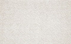 Велюр Shaggy linen (Шегги линен)
