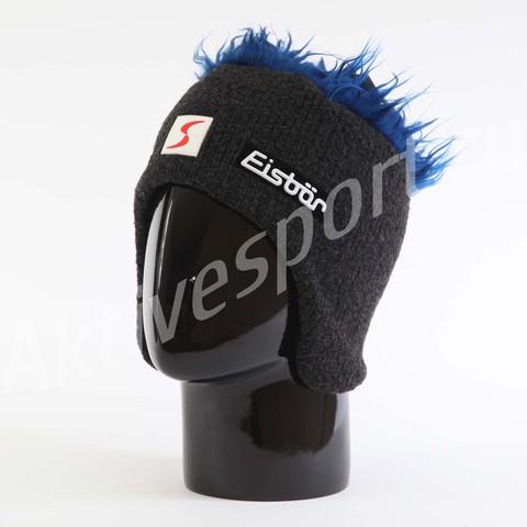 Картинка шапка с ушами Eisbar cocker sp 208 - 1
