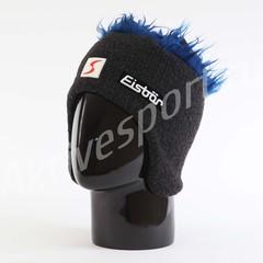 Шапка с волосами и ушами Eisbar Cocker SP 208