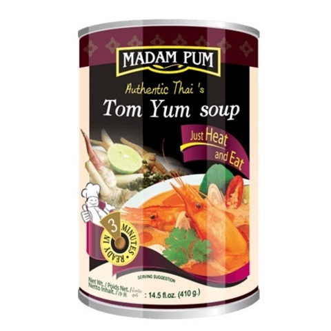 https://static-sl.insales.ru/images/products/1/7731/247627315/TOM-YUM-SOUP-410.jpg