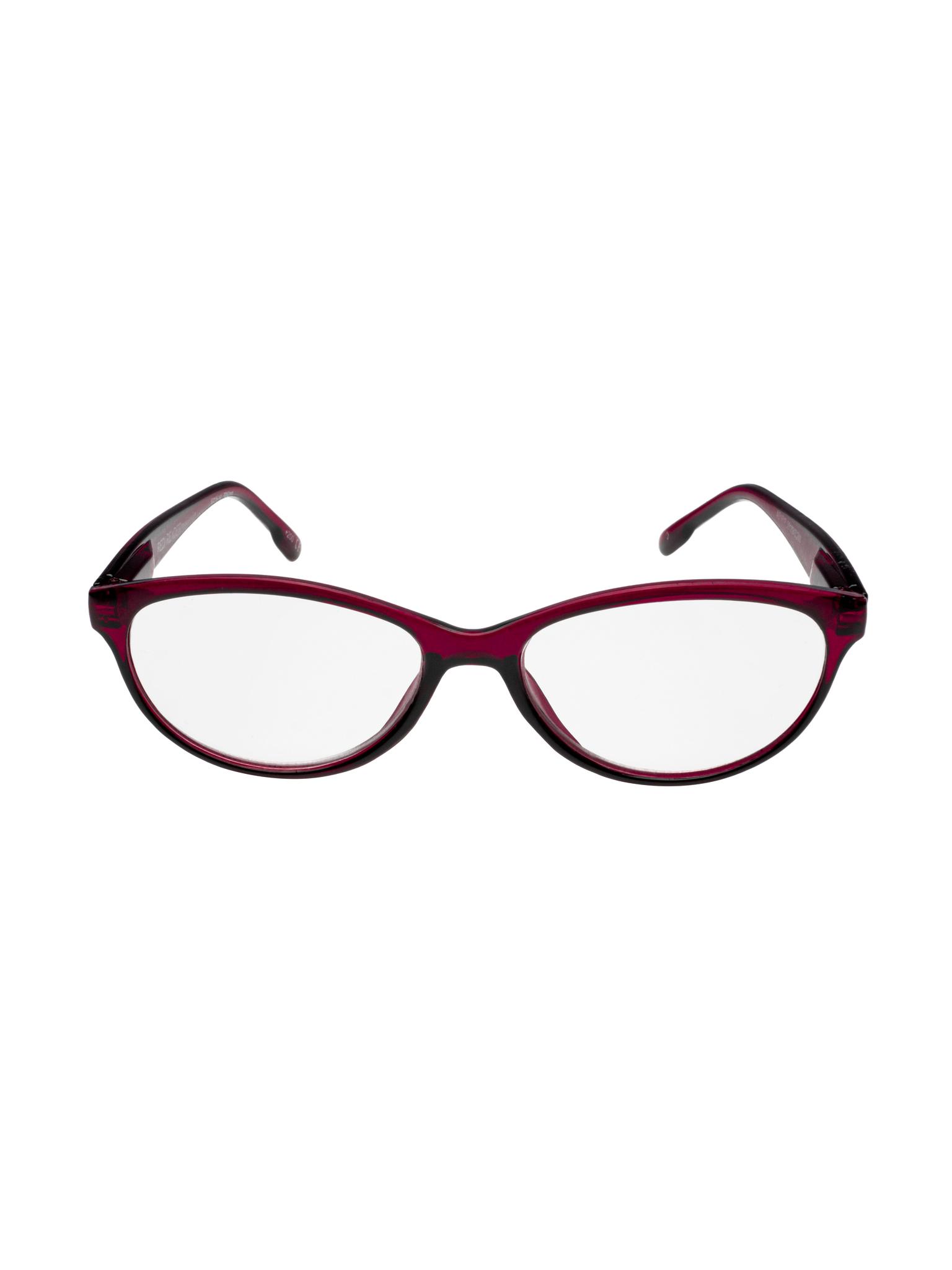 Очки DEL RED