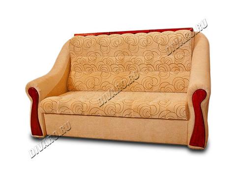 Диван-кровать «Гранд-2»