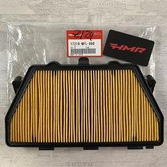 Фильтр воздушный CBR1000RR 2008-2013 17210-MFL-000