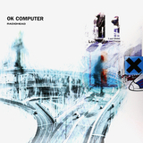 Radiohead / OK Computer (2LP)