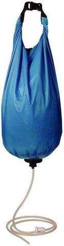 Фильтр для воды Katadyn Base Camp Pro 10 л