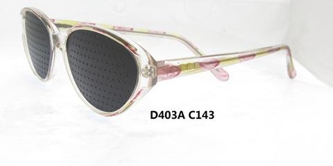 D 403A C143