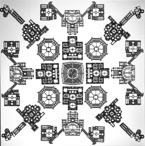 Spiritual cities-9