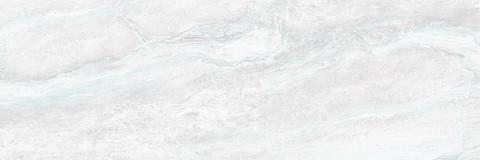 Плитка настенная Crystal Pearl