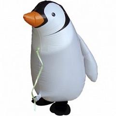 "Ходячий шар ""Пингвин"""
