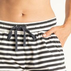 Женские брюки пижамные E21K-82D101