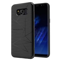 Чехол Samsung Galaxy S8 Nillkin Magic Case