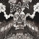 Earthless / Black Heaven (RU)(CD)