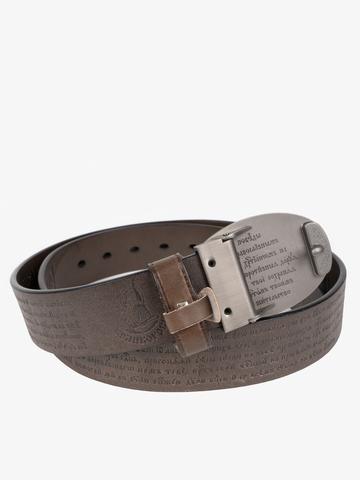 """Belt """"Nikolsky"""""""