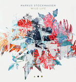 Markus Stockhausen / Wild Life (3CD)