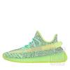 Кроссовки Adidas Yeezy Boost 350 V2 Yeezreel Reflective