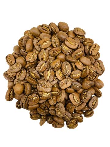 Кофе в зернах Paradise Гватемала Марагоджип, 1 кг