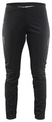 Лыжные брюки Craft New Storm 2.0 Black женские