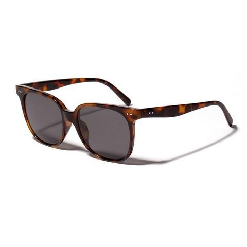 Солнцезащитные очки 18523001s Тигровый - фото