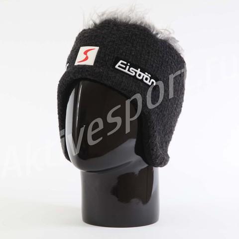 Картинка шапка с ушами Eisbar cocker sp 508 - 1