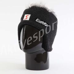 Шапка с волосами и ушами Eisbar Cocker SP 508