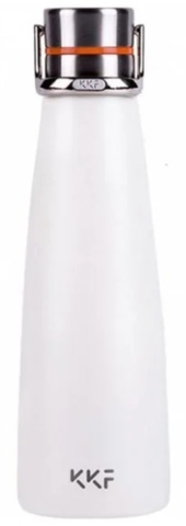 Термобутылка Xiaomi Kiss Kiss Fish KKF (0.475 л)