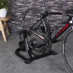 Портативный велотренажер
