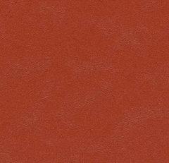 Натуральный линолеум 3352 Berlin red (Forbo Marmoleum Walton)