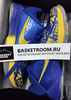 Nike Kobe 5 Protro '5 Rings' (Фото в живую)