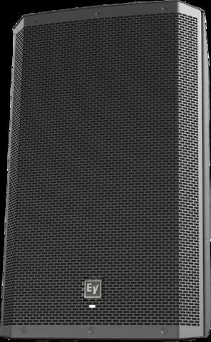 Electro-voice ZLX-15P активна акустична система