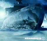 Rammstein / Rosenrot (CD)