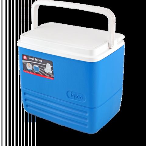 Термоконтейнер Igloo Cool 16 (изотермический, 15л)