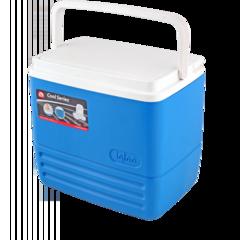 Купить Термоконтейнер Igloo Cool 16 напрямую от производителя недорого.