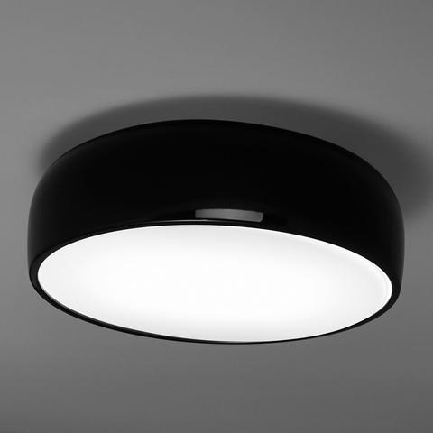 Потолочный светильник Flos Smithfield