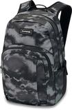 Картинка рюкзак городской Dakine campus m 25l Dark Ashcroft Camo -