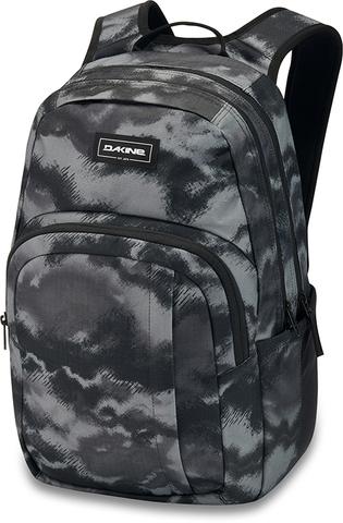Картинка рюкзак городской Dakine campus m 25l Dark Ashcroft Camo - 1