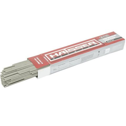 Электроды HAISSER Ø-2 мм.  1кг.