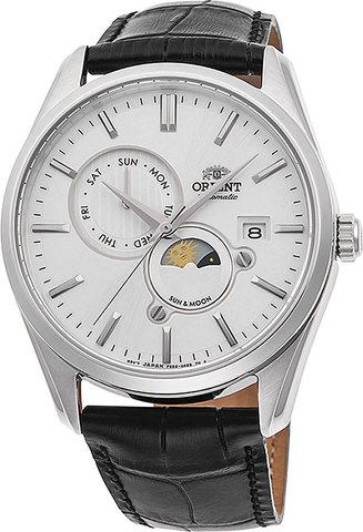 Наручные часы Orient RA-AK0305S