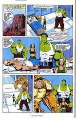 The Incredible Hulk #406