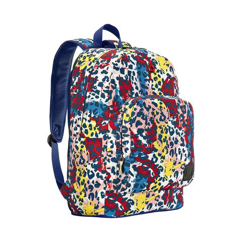 Городской рюкзак Crango разноцветный (27л) WENGER 610198