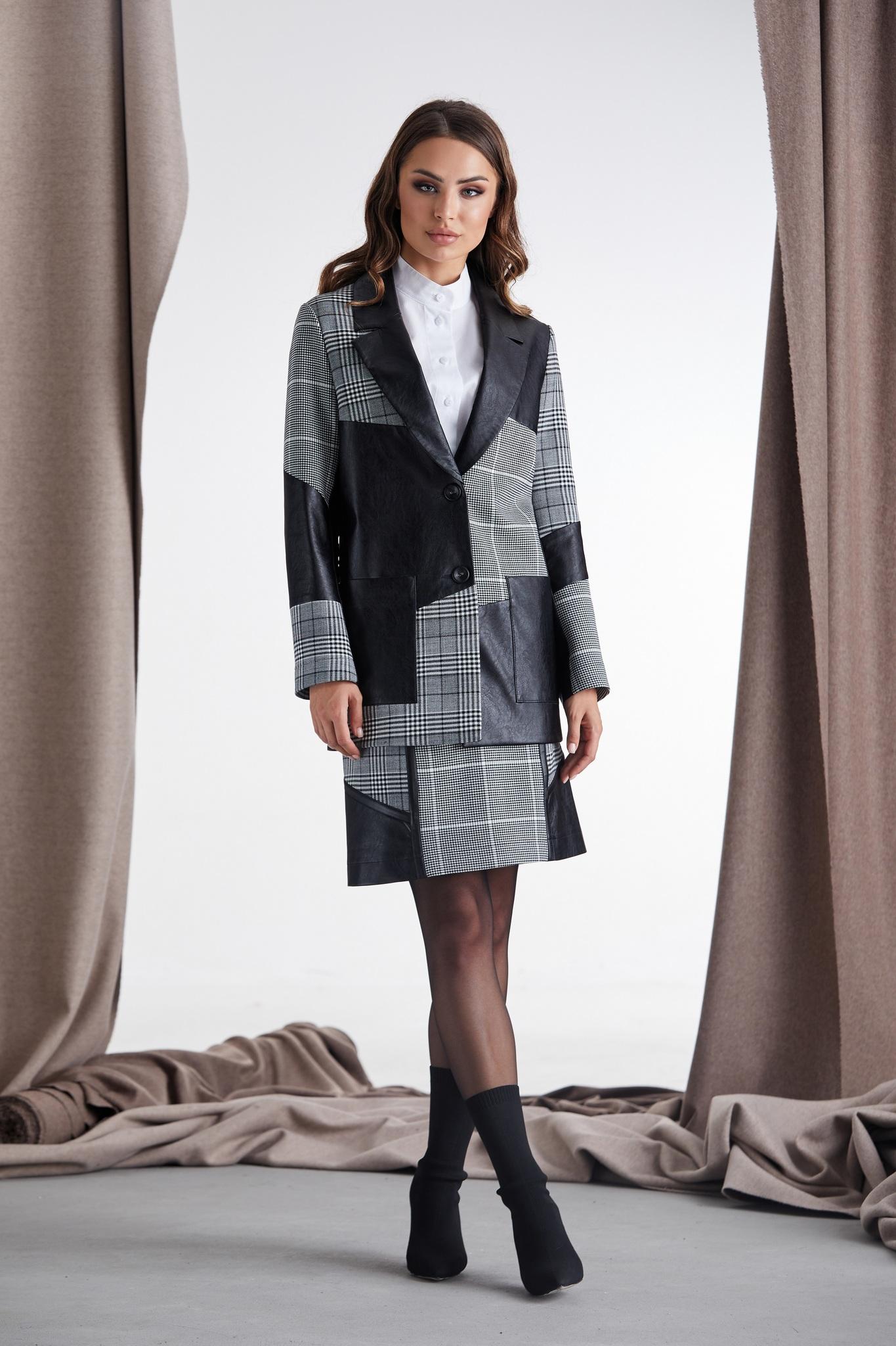 Блузка RAMI 2180