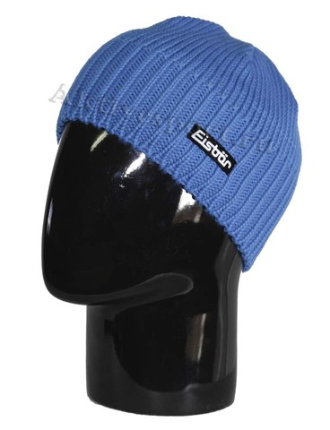 Картинка шапка Eisbar trop 026 - 1