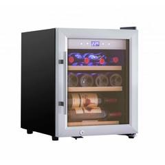 Винный шкаф Cold Vine C12-KSF1