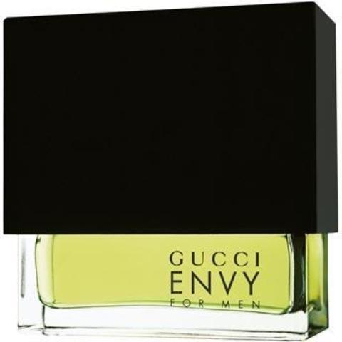 Gucci Envy for men