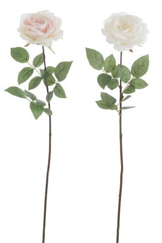 Искуственное растение в ассортименте