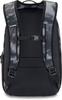 Картинка рюкзак городской Dakine campus m 25l Dark Ashcroft Camo - 2